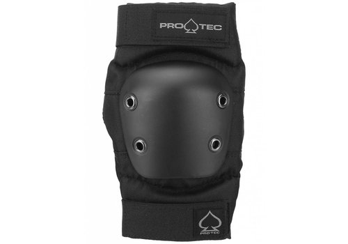 ProTec ProTec Street Elbow Pads
