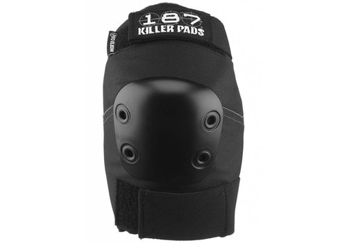187 Killer Pads 187 Pro Elbow Pads