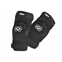 Atom Gear Elite 2.0 Elbow Pads