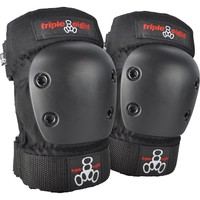 Triple8 EP55 Elbow Pads