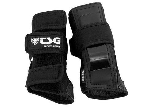 TSG TSG Pro Wrist Guard