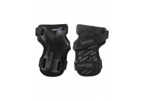 RD Elite RD Elite Star Wrist Guards