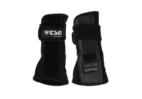 TSG TSG All Terrain Wrist Guard