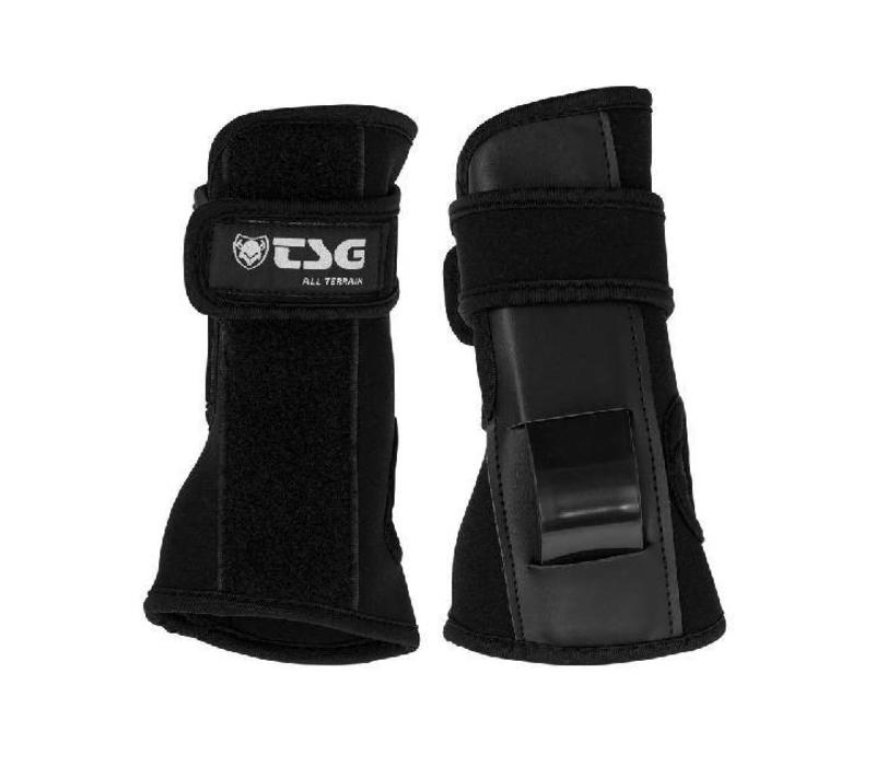 TSG All Terrain Wrist Guard - Large