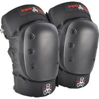 Triple8 Park 2 Protection Pack