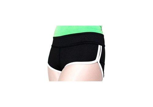 PivotStar PivotStar Chica Bomb Shorts