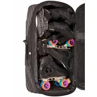 Antik Roller Bag