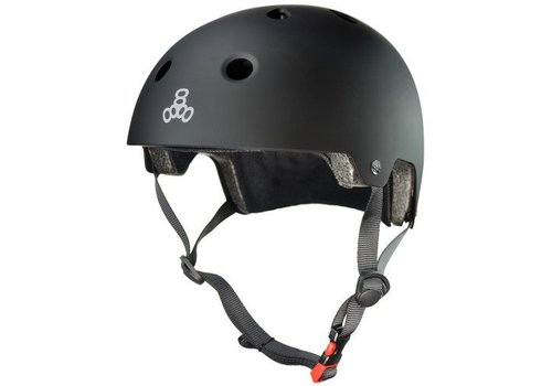 Triple 8 Triple8 Brainsaver Helmet