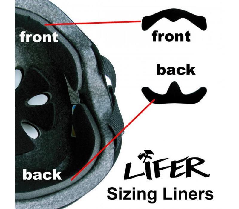 S1 Lifer Helmet Liner