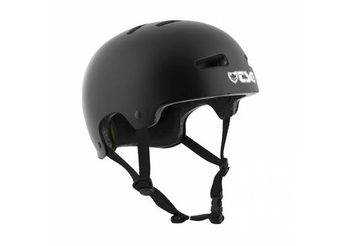 TSG TSG Evolution Helmet