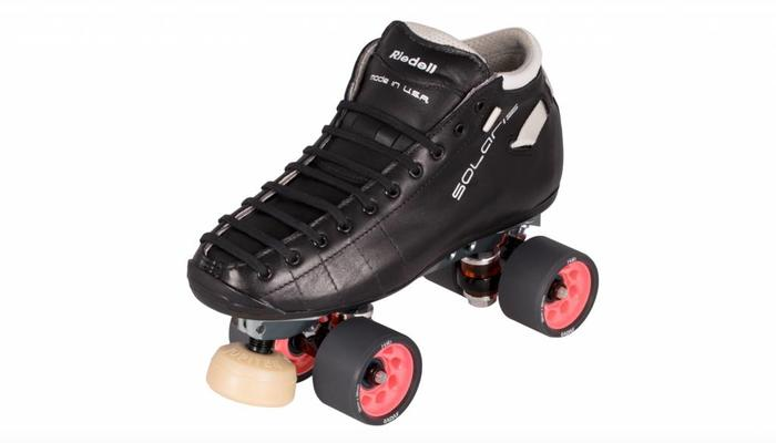 Patins Complets