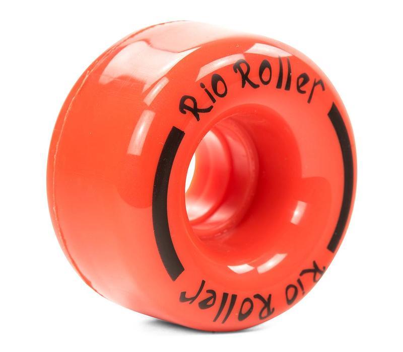 Rio Roller Coaster Wheels