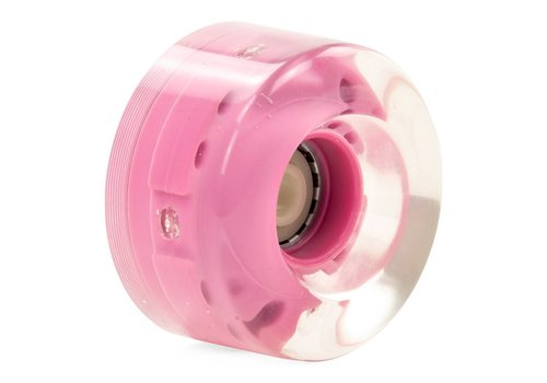 SFR SFR Light Up Quad Wheels