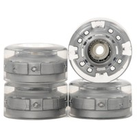 SFR Light Up Quad Wheels