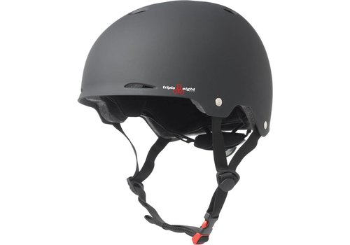 Triple 8 Triple8 Gotham Helmet