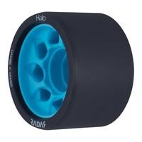 Riedell Blue Streak Neo