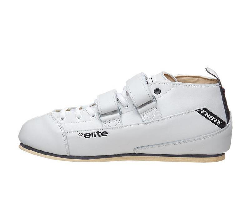 RD Elite Forte