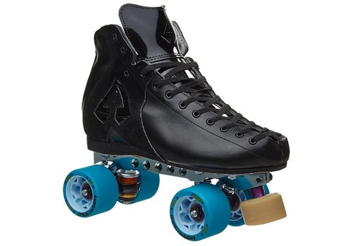 Antik Skates Antik AR-1 Phantom Shade