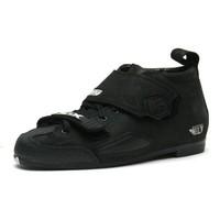 DBX5 Boot