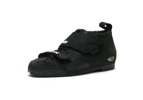 Crazy Skates Crazy DBX5 Boot