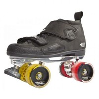 Crazy DBX5 Pack Size 47