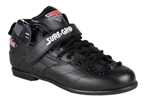 Sure Grip SG Rebel Boot - Size 7