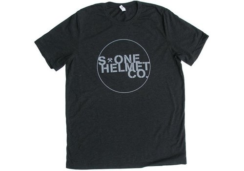 S1 Helmet Co. S1 Helmet Co. Men's T-Shirt - Seal Logo