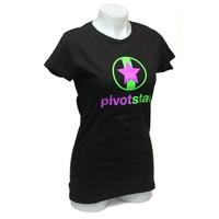 PivotStar T-Shirt