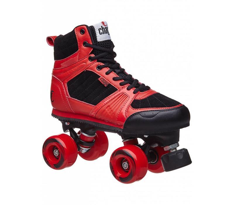 Chaya Park Jump Roller Skates