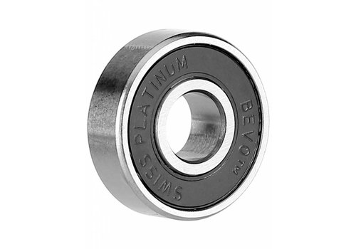 RD Elite Swiss Platinum Bearings