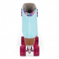 Moxi Beach Bunny Skates