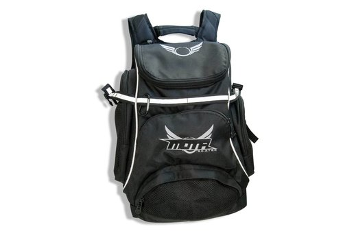 Mota Mota Skate XL Backpack