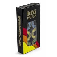 Rio Roller Bearing Pack