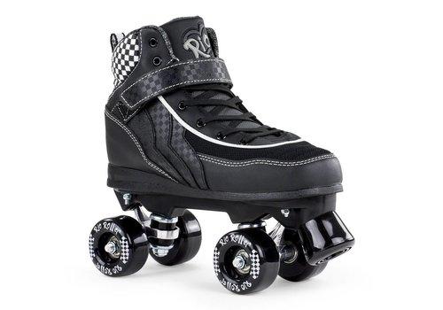 Rio Roller Rio Mayhem Roller Skates