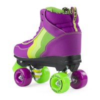 Rio Classic II Grape Roller Skates