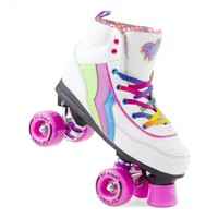 Rio Classic II Candi Roller Skates