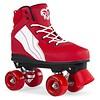 Rio Roller Rio Pure Red/White Roller Skates