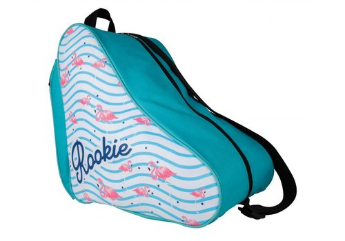 Rookie Rookie Skate Bag Flamingo