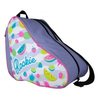 Rookie Skate Bag Fruit