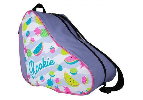 Rookie Rookie Skate Bag Fruit