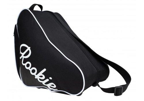 Rookie Rookie Skate Bag Logo