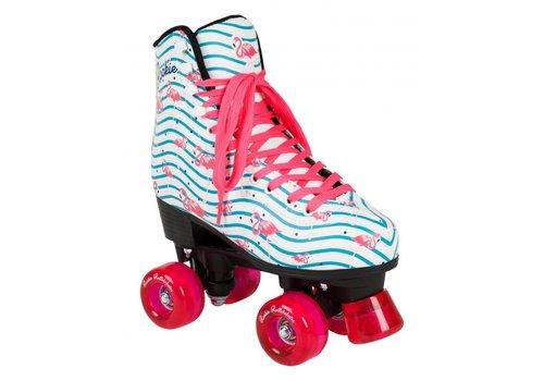 Rookie Rookie Flamingo Roller Skates