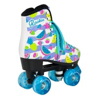 Rookie Fruits Roller Skates