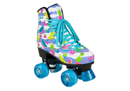 Rookie Rookie Fruits Roller Skates