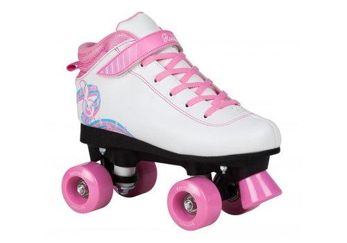 Rookie Rookie Rhythm Roller Skates