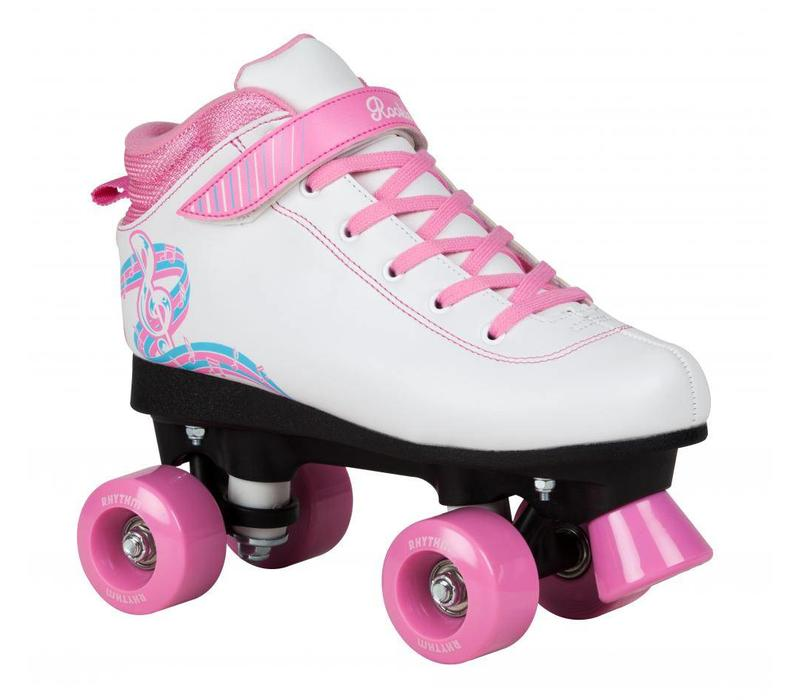 Rookie Rhythm Roller Skates - 32