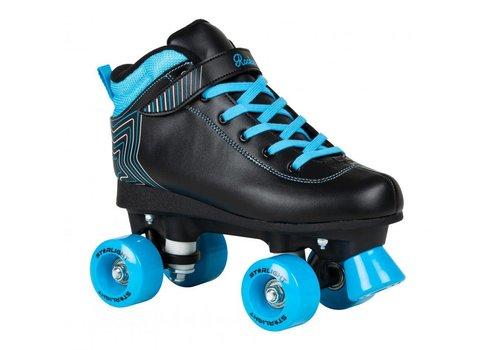 Rookie Rookie Starlight Roller Skates