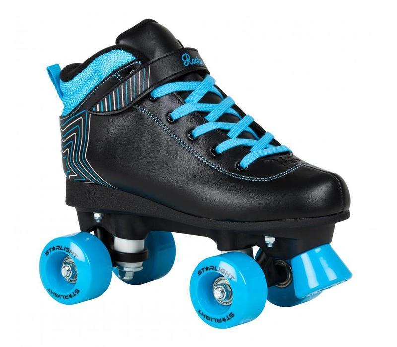 Rookie Starlight Roller Skates - 33