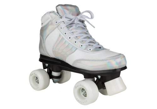Rookie Rookie Forever Disco Roller Skates