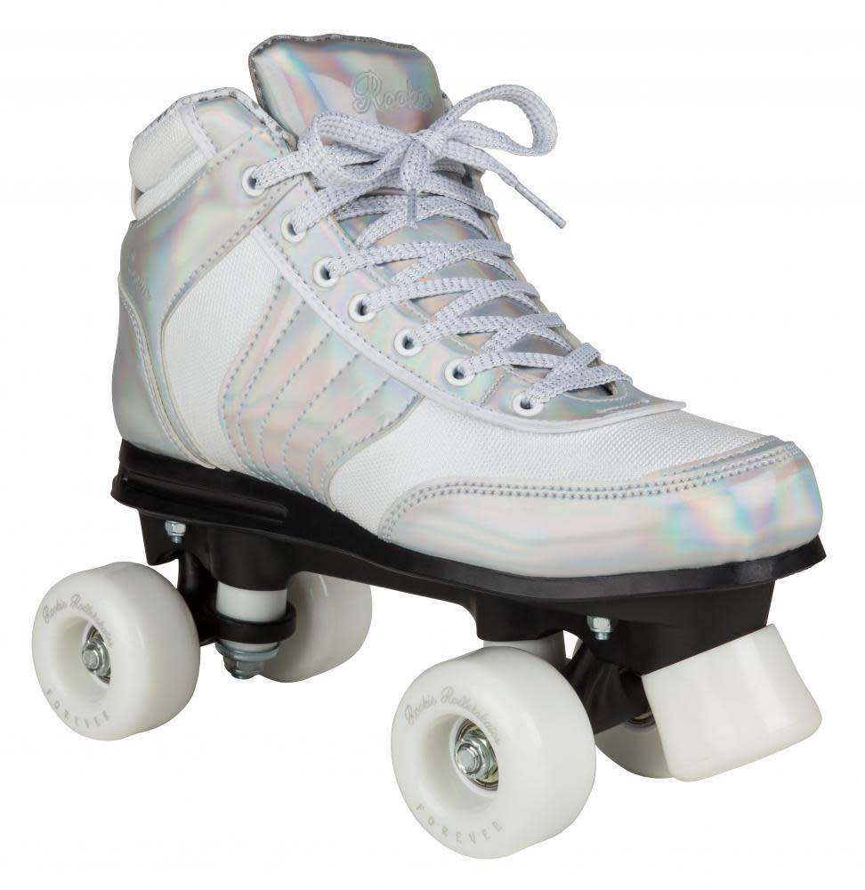 7c6d860c91e Rookie Forever Disco Roller Skates - Sucker Punch Skate Shop